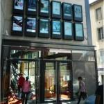rozwiązania digital signage