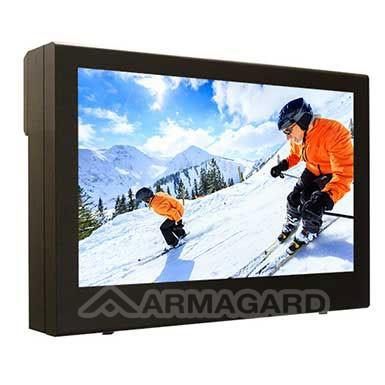 Telewizor outdoor