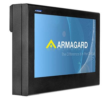 'Zobacz Obudowa LCD od Armagard'
