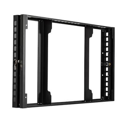 Uchwyty ścienne do Samsung OH46F i OH55F