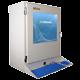 penc-700-obudowa-przemyslowa-do-monitora-lcd