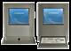 Armagard SENC-700 wodoodporna obudowa komputerowa