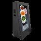 cyfrowe stojaki reklamowe | Gama produktów