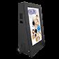 Mobilne monitory digital signage | gama produktów.