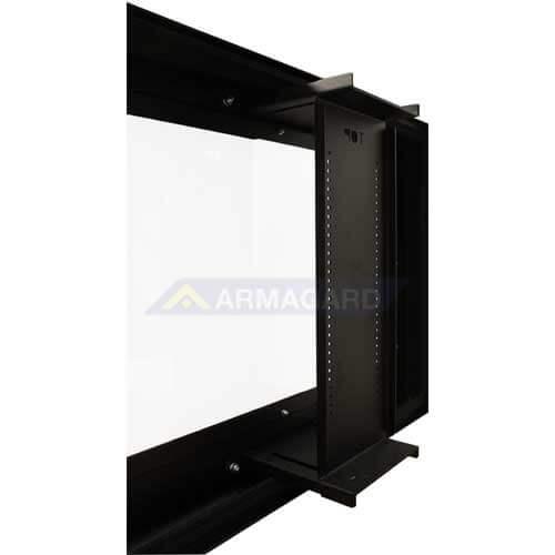 Monitor zewn trzny ochrona monitora lcd lub telewizora for Ecran exterieur