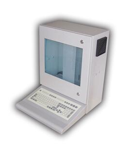 Przemyslowa Obudowa PC
