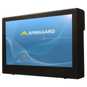 "47"" obudowa LCD do monitorów LG"