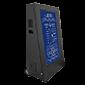 Zewnętrzny potykacz digital na kółkach | gama produktu